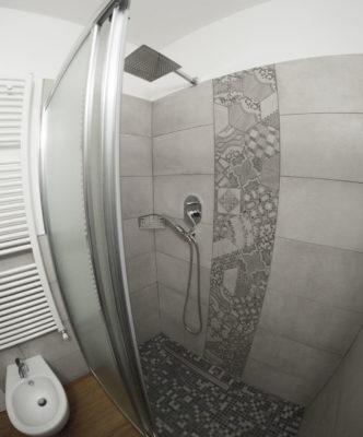 terra-doccia